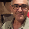 Giovanni Castellana