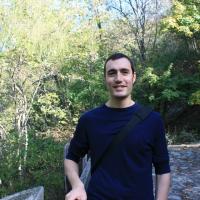 Fabrizio Bicio Curioni