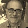C.Fatuzzo - G.C. D'Arrigo