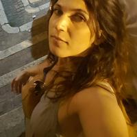 Laura Monteforte