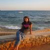 Elisa Bazzea
