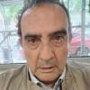Mauro Giovanelli