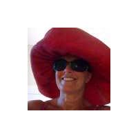Rosella Berni