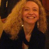 Susanna Fusco