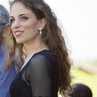 Michela Perantoni