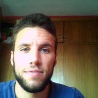 Giacomo Tommasi