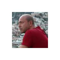 PAOLO BARBANGELO