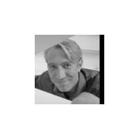 Ettore Lariani