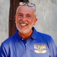 Silvio Bonaldi