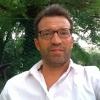 Angelo Sala