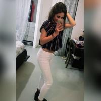 Valentina Zamagni