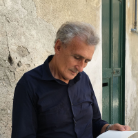 LUIGI PIETRO MASCHERONI
