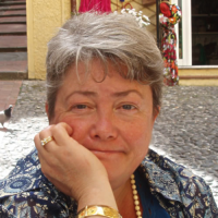 Sebastiani Loretta