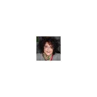Carla Abenante