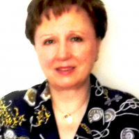 Marcella Laudicina