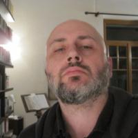 Massimiliano Mazzi