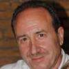 Giancarlo Piciarelli