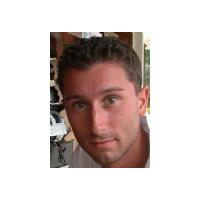 Fabio Coppola