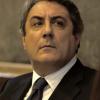 Antonio Muto