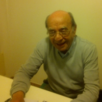 LADISLAO MANDRIOLI
