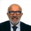 Claudio Levrini