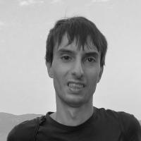 Daniele Grilli