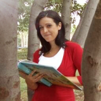 Carola Tangari