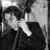 Luca Marzetti