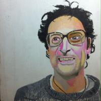 Gabriele Lo Iacono