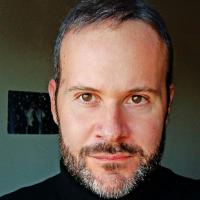 Marco Pennacchia