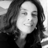Vincenza Tomaselli