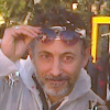 Alessio Ceciarini