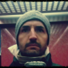 Matteo Salvador Felet