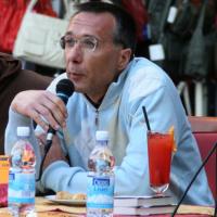 Sergio Paoli