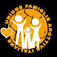 UFAI Unione Famiglie Adottive Italiane
