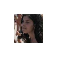 Leyra Correll