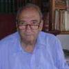 Lorenzo Favilli