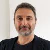 Guido Gentile