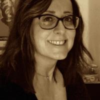 Elisabetta Panieri