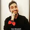 Karl Mirabelli