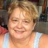 Nancy Birk