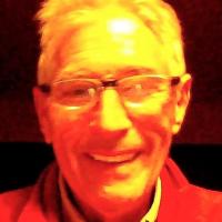 Flavio Spalletti