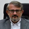Sergio Passariello