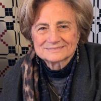 Lucia Amendola Ranesi