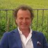 Luigi Lantieri de Paratico
