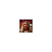 Stefania Trucchi