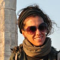 Lidia Vignola