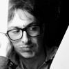 Stefano Borgna
