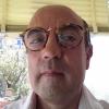 Luigi Zizzari