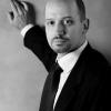 Mauro Corso